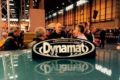 dynamat-on-the-road