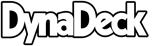 Dynamat_DynaDeck_logo_pos
