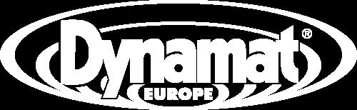 Dynamat Europe Ltd.