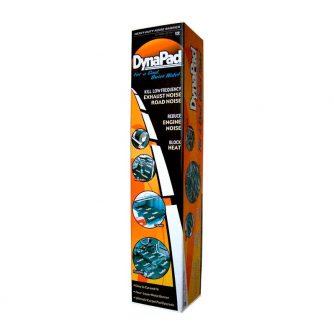 DynaPad_Packaging