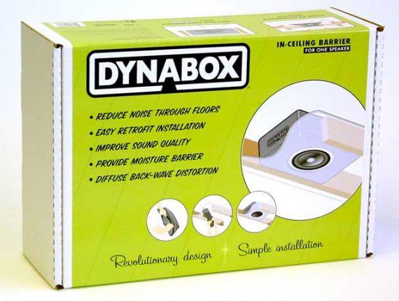Dynabox