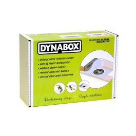 Dynabox_Packaging