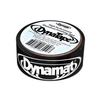 Dynatape