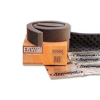 En_wall_Packaging