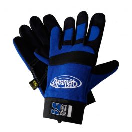 Dynamat Gloves