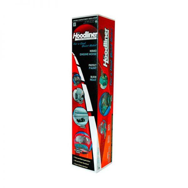 Hoodliner_Packaging