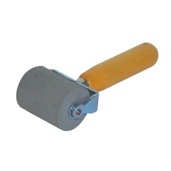 Professional_Rubber_Roller
