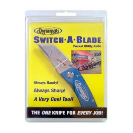Switch_A_Blade_Packaging