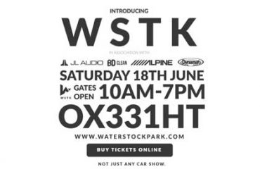 dynamat-and-jl-audio-sponsor-waterstock-show