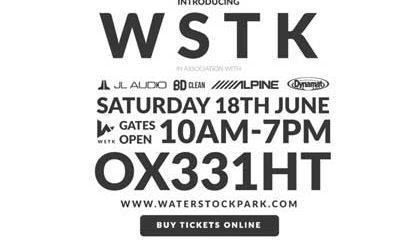 dynamat-and-jl-audio-sponsor-waterstock-show