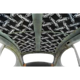 Dynamat Xtreme Custom Roof Kit – Beetle 1938-2003
